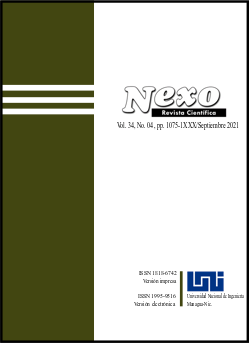 portada Nexo 26 02
